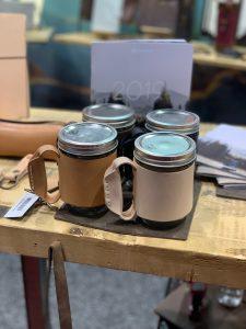 miner mug rustico asi chicago ZOOMcatalog