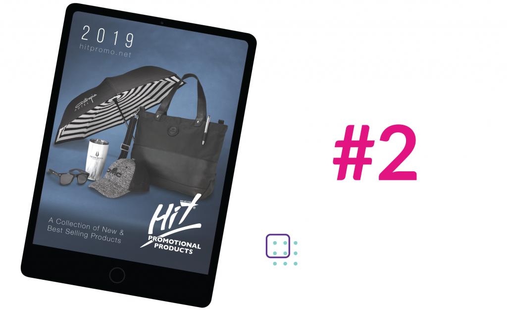 Top Twenty ZOOMcatalogs 19- Hit Promo
